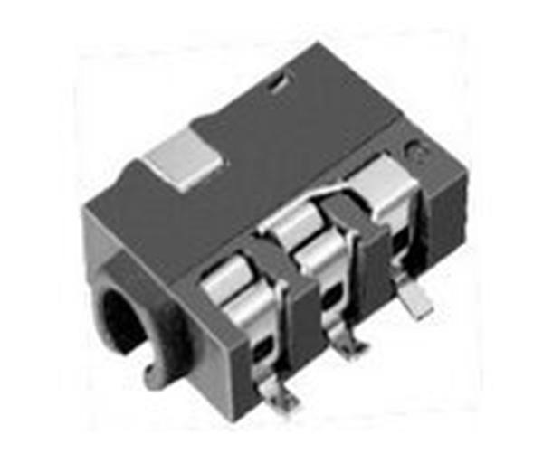 PJK-0221(TG-266)