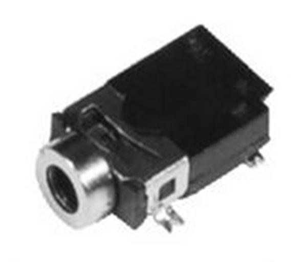 PJK-0223G