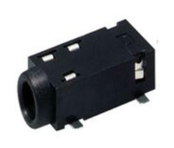 PJK-0237(TG-285D)