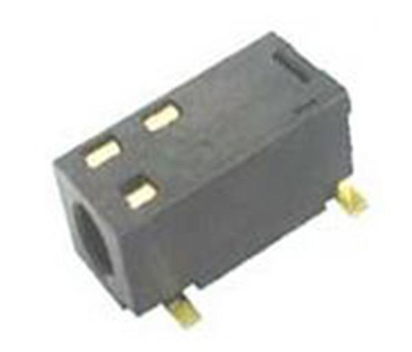 PJK-0237D