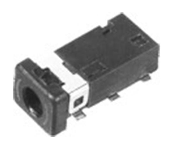 PJK-0243