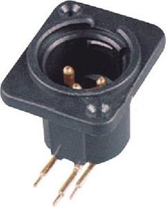 XLR-31600