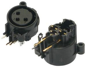 XLR-32300