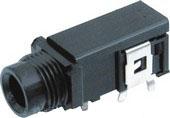 PJD-60300