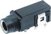 PJD-603AA