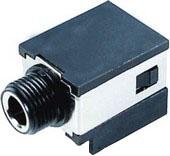 PJD-624A0