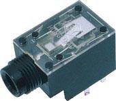 PJD-608B0厂家