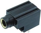 PJD-608A0