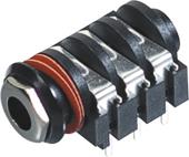 PJD-610A0