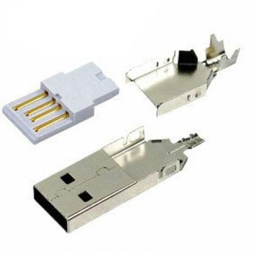 USH-150020