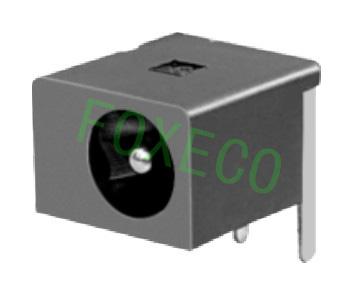 DCD00440