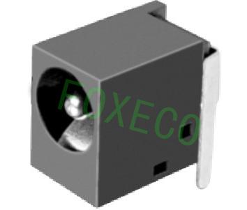 DCD00360