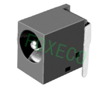 DCD0036A