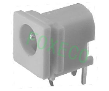 DCD0028A规格