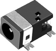 DCS00920