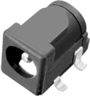 DCS00500