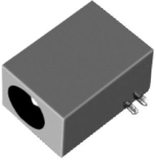 DCS00470