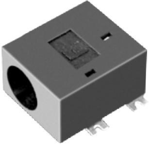 DCS00330