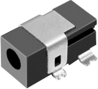 DCS0011C