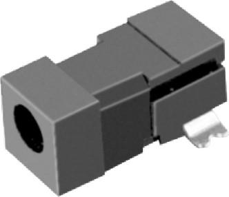 DCS0011B
