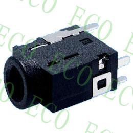 PJD-358B0