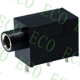 PJD-325C0