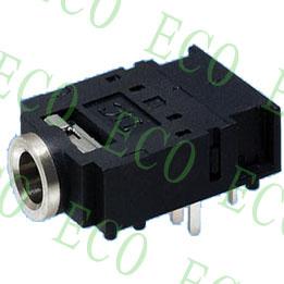 PJD-307A0