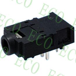 PJD-307E0