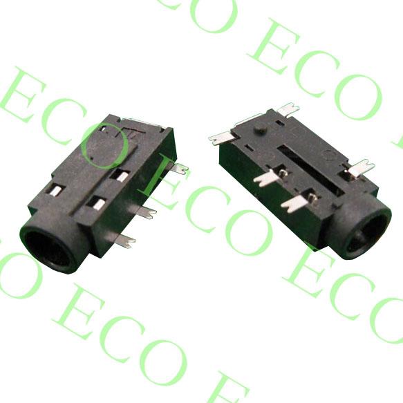 PJS-381F0