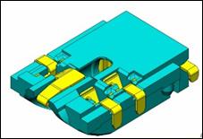 PJC-33653