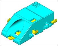PJC-3315A