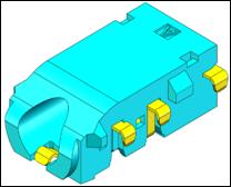 PJC-3315B