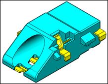 PJC-3315J