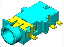 PJC-3336N