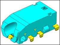 PJC-33154