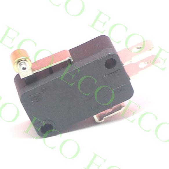 PTDM3-07N