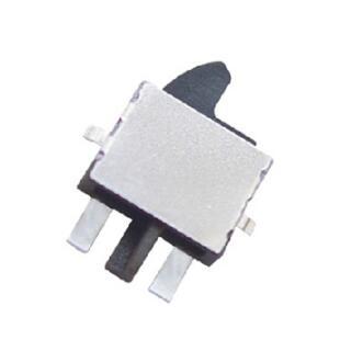 检测开关 PTS-520L