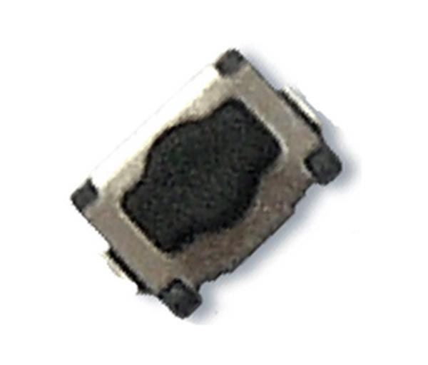 PTS-1112A