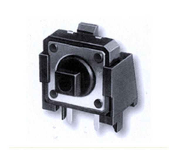 PTC-0124