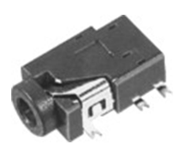 PJK-0272