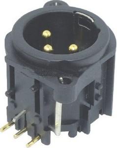珠海XLR-323D0