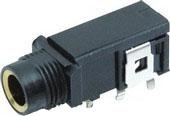 PJD-603AB