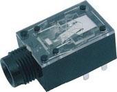 PJD-60500
