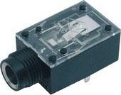 PJD-605A0