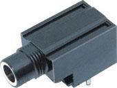 PJD-608E0