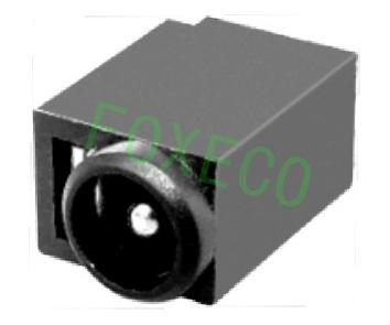 西安DCD00430