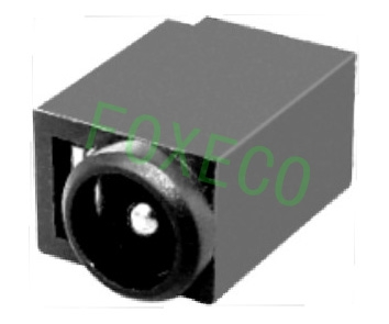 DCD00430