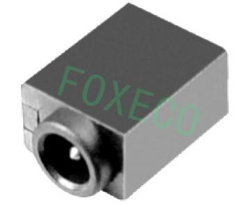 西安DCD00480