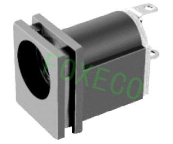 DCD0015A