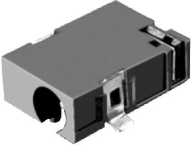 DCS00560